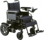 Drive-Medical-Cirrus-Plus-EC-1.jpg