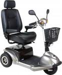 Drive-Prowler-3310-3-Wheel.jpg