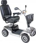 Drive-Prowler-3410-4-Wheel.jpg