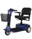 Golden-Companion-3-Wheel-Full-size.jpg