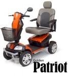 Golden-Patriot.jpg