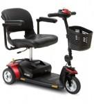 Pride-Go-Go-Elite-Traveler-3-Wheel.jpg