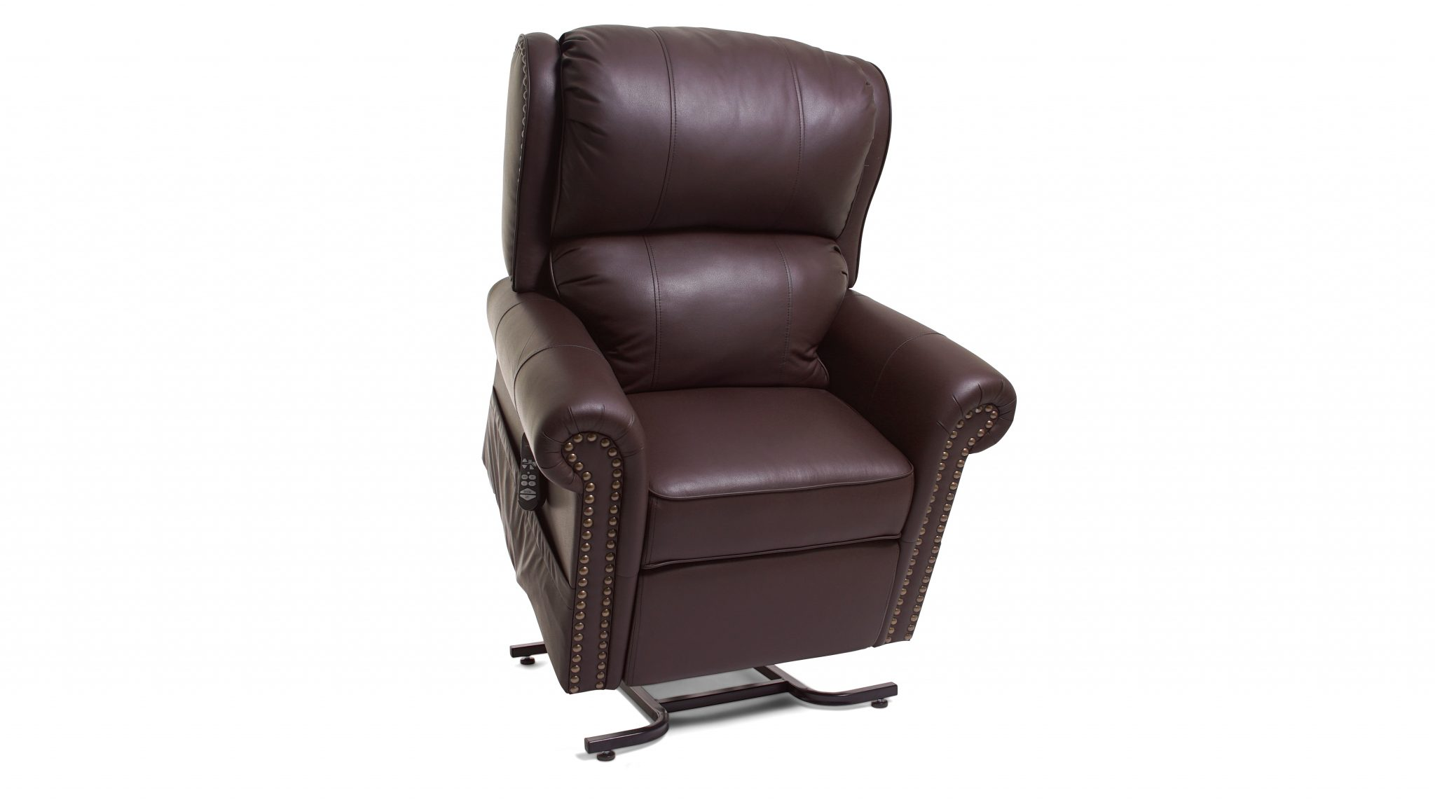 Pub Chair Lift Chair