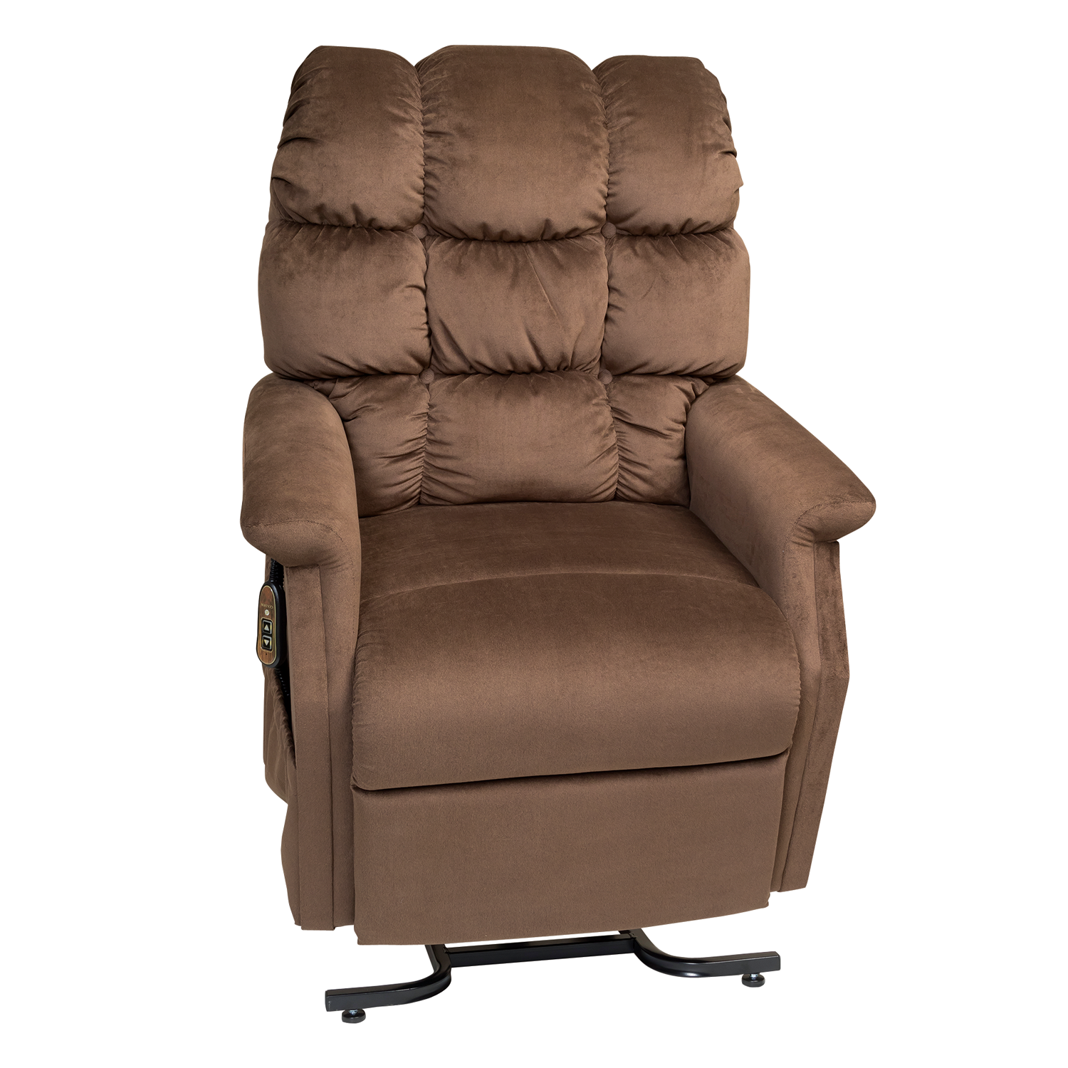 Outstanding Lift Chair Recliners Lincoln Mobility Uwap Interior Chair Design Uwaporg