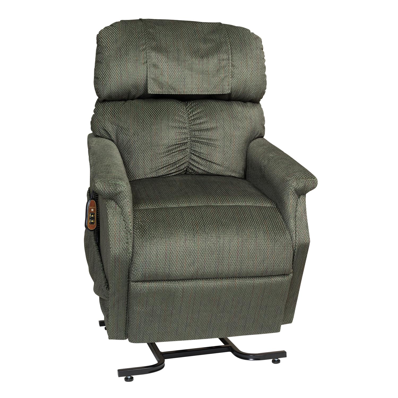 Comforter Lift Chair PR 501 by Golden Technologies