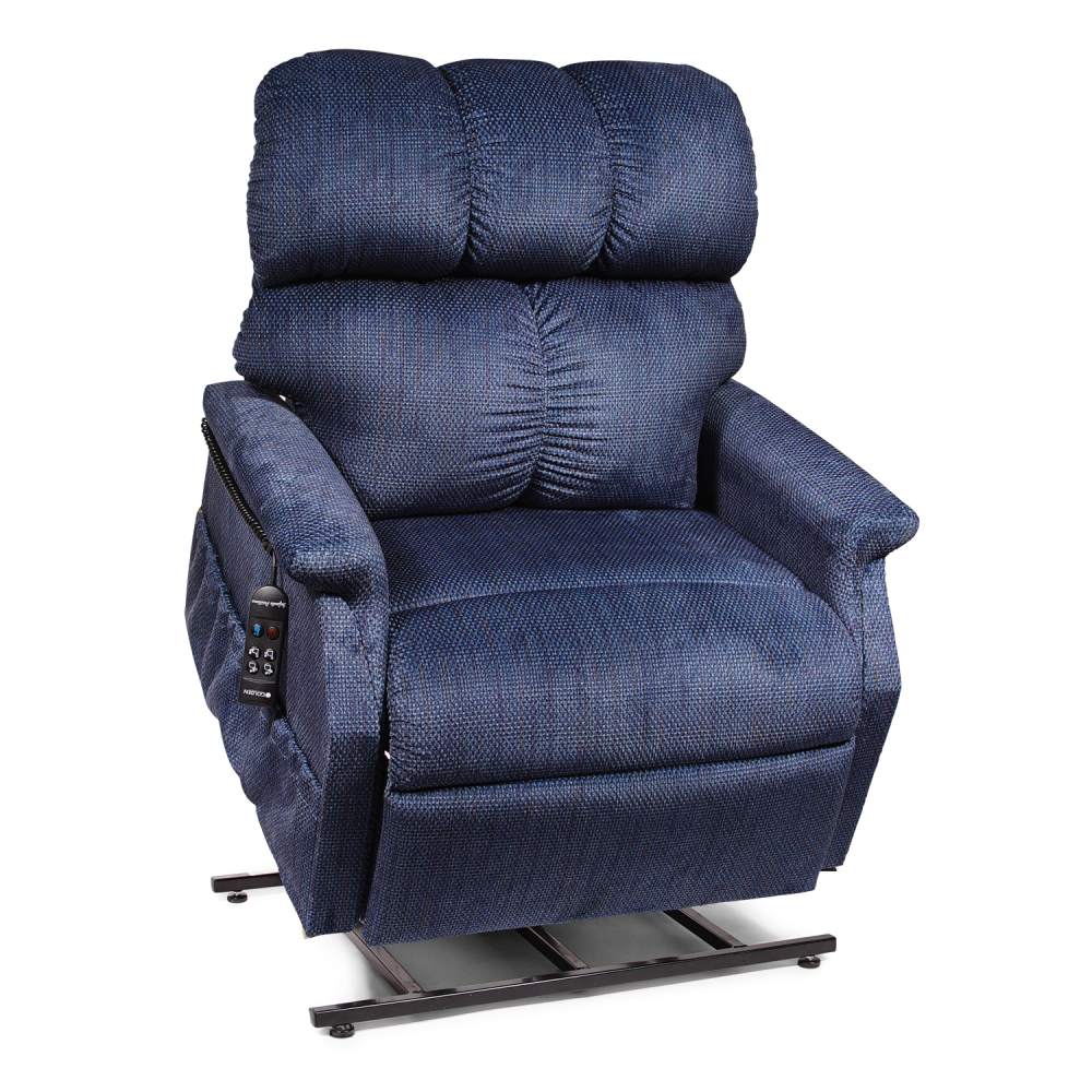 Exceptionnel MaxiComforter Wide Lift Chair