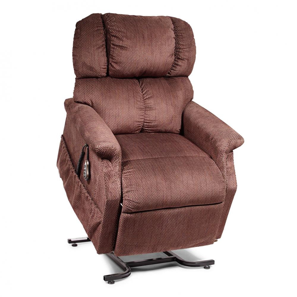 MaxiComforter Power Pillow Lift Chair