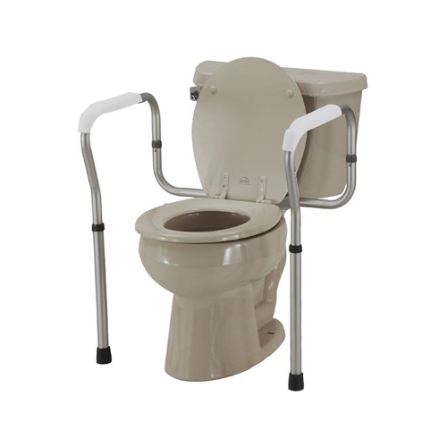 Bathroom Safety Equipment Lincoln Mobility