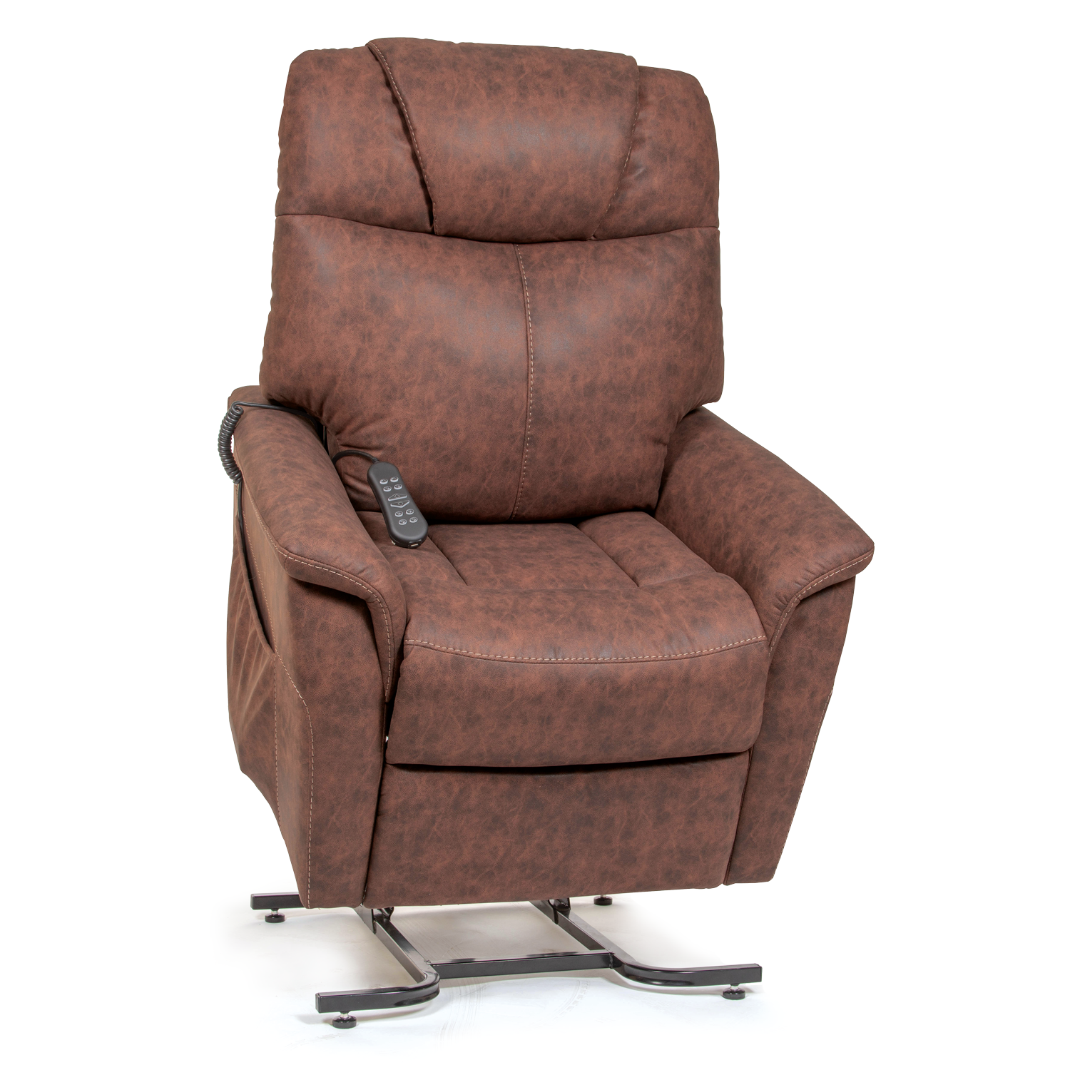 Strange Lift Chair Recliners Lincoln Mobility Uwap Interior Chair Design Uwaporg